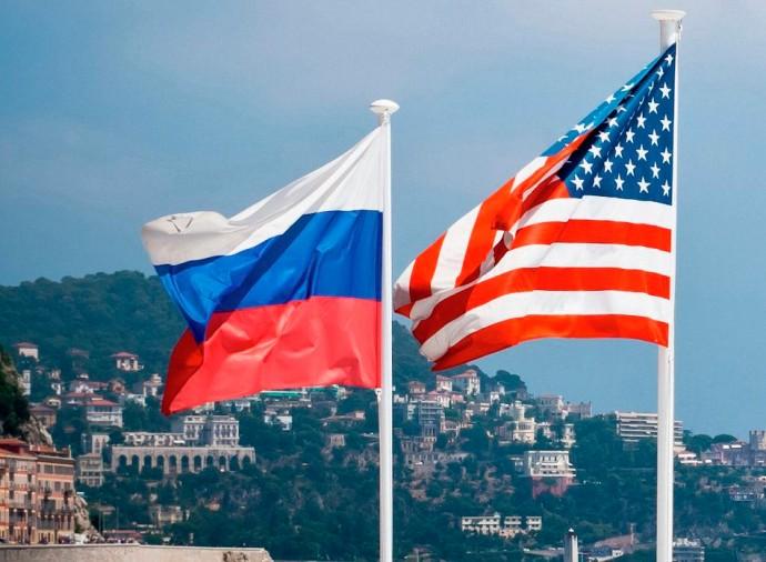 Вштате Айдахо Крым юридически признали частью РФ — Неожиданный поворот
